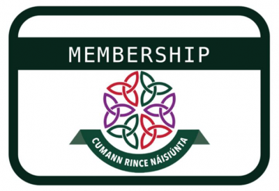 Image of Memberships