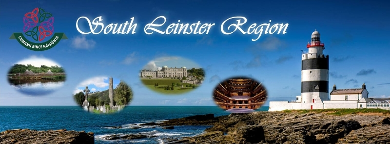 Media Library - SouthLeinsterBanner