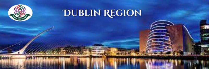 Media Library - DublinRegionBanner
