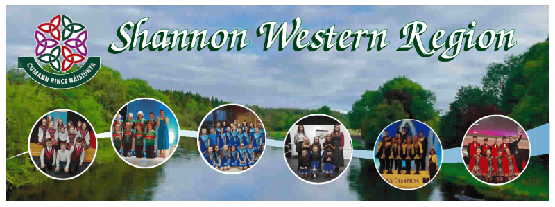 Media Library - Shannon Western Banner